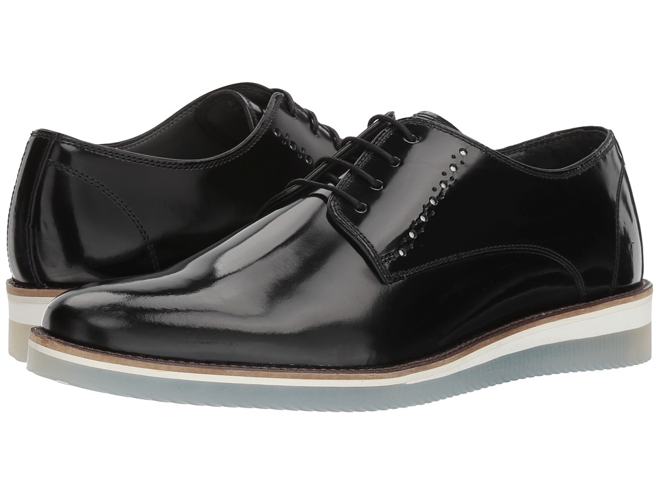 Steve Madden Intern (Black) Men
