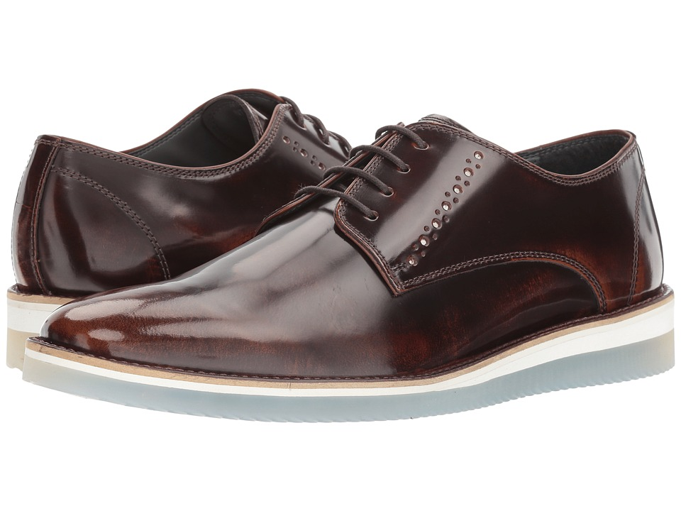 Steve Madden Intern (Brown) Men