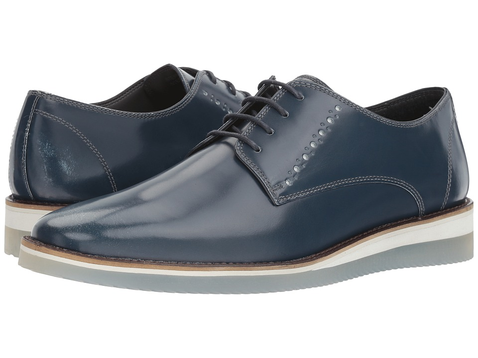 Steve Madden Intern (Blue) Men
