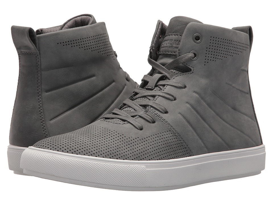 Steve Madden Eskape (Grey) Men