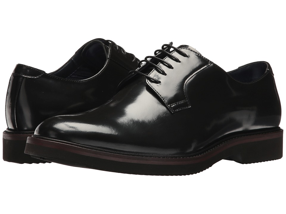 Steve Madden Drama (Black) Men
