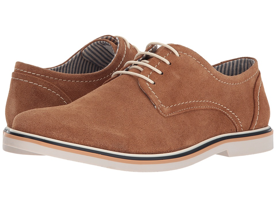 Steve Madden Frick (Tan) Men