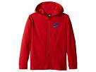 Nike Kids Sportswear Full-Zip Hoodie (Little Kids/Big Kids)