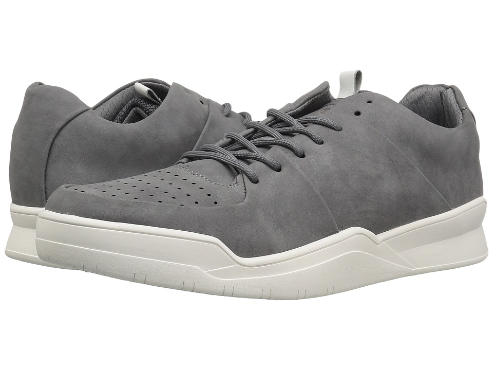 Steve Madden Vantage (Grey) Men