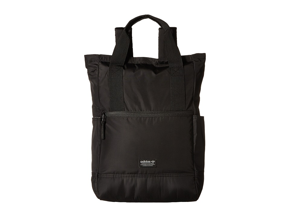 adidas Originals - Originals Tote Pack II Backpack