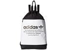 adidas Originals Originals NMD Sackpack