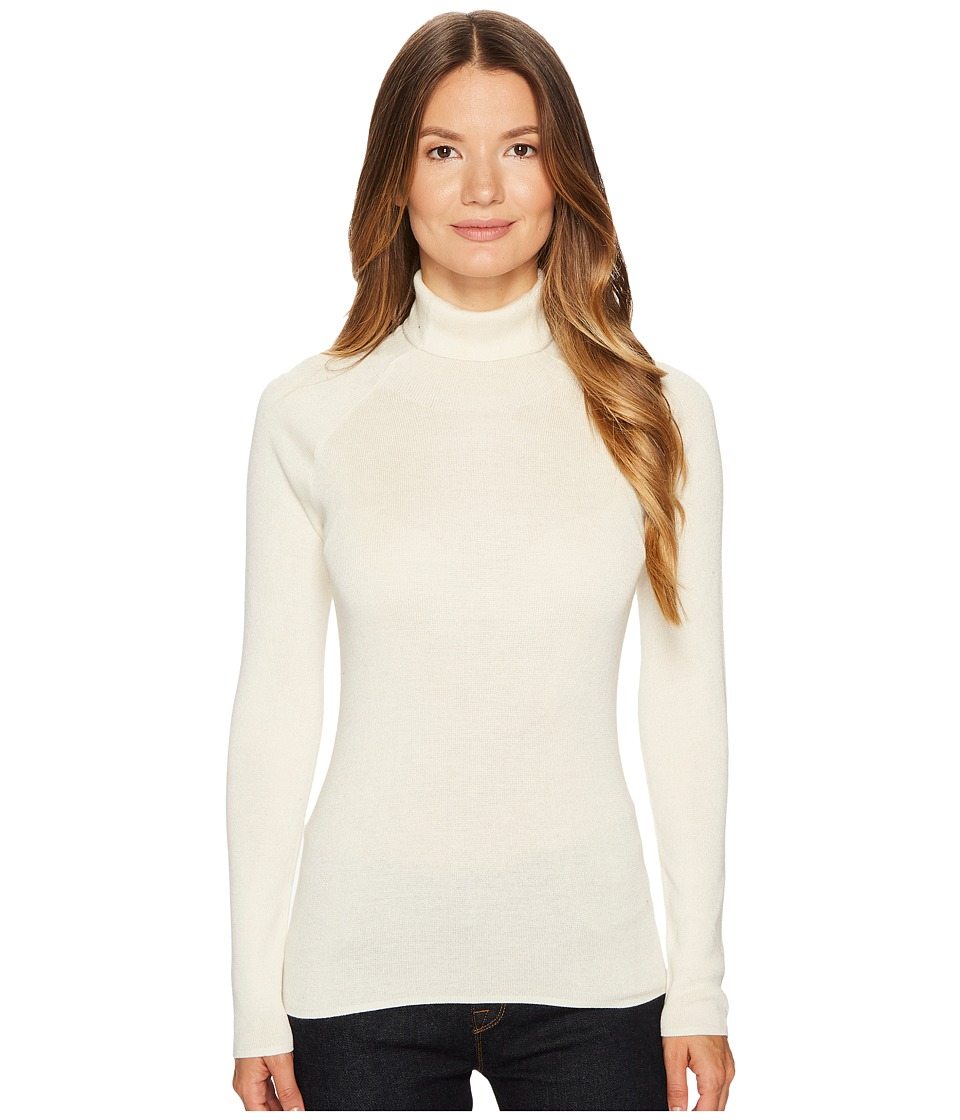 BALDWIN - Gwen (Butter Milk) Womens Sweater