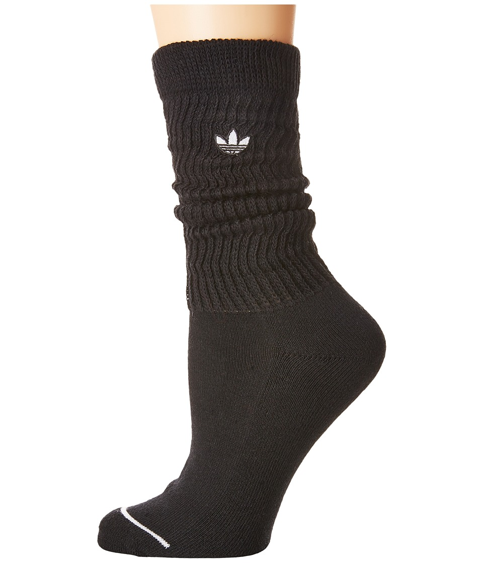 adidas Originals - Originals Slouch Single Crew Sock