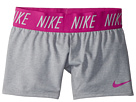 Nike Kids Dry Short (Little Kids/Big Kids)