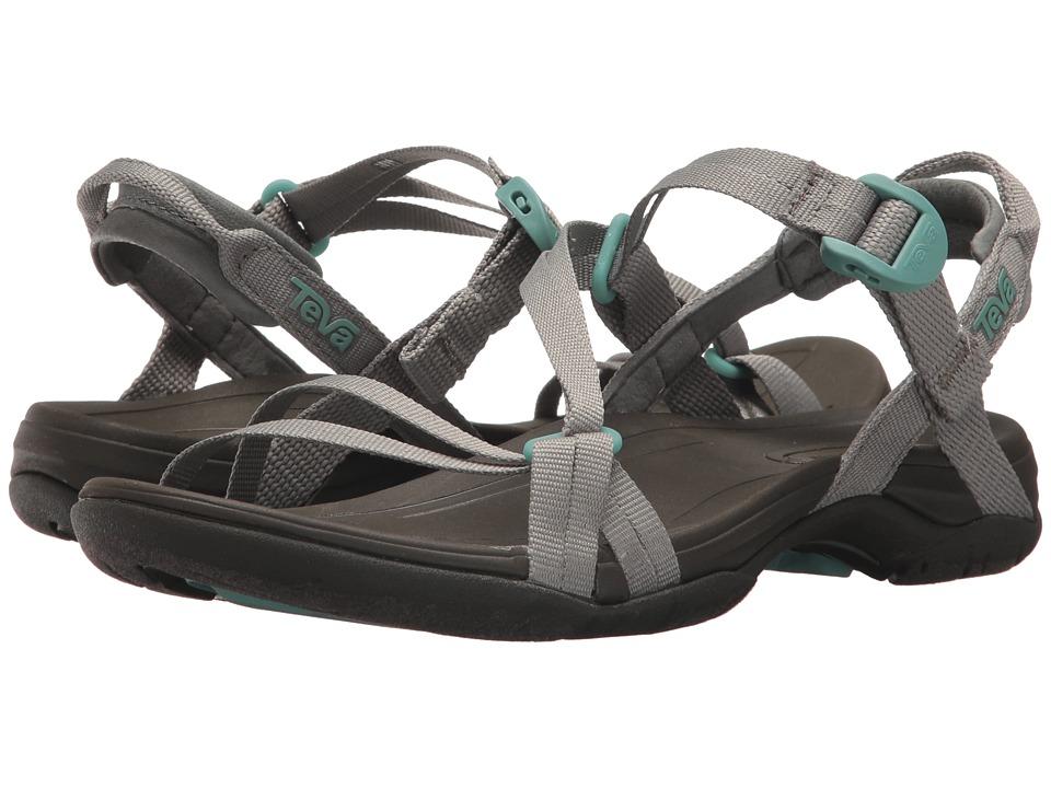 Teva - Sirra (Desert Sage) Womens Shoes