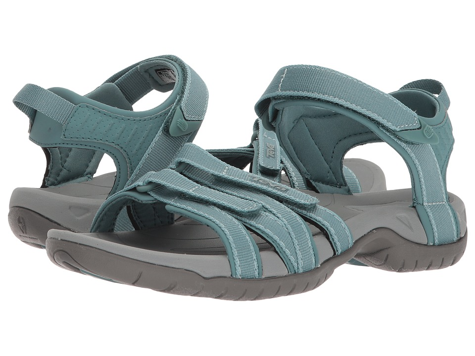 Teva Tirra (North Atlantic) Sandals