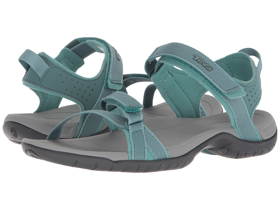 Teva Verra (North Atlantic) Sandals