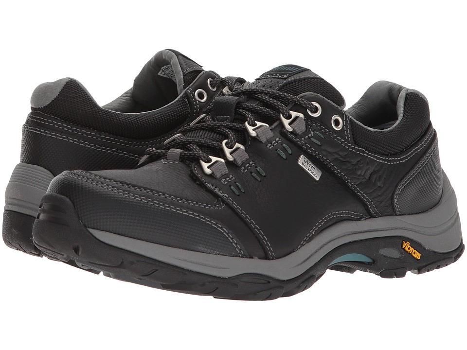 Teva Montara III FG Event (Black) Women's Shoes
