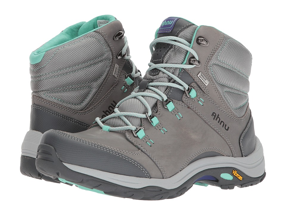 Teva Montara III Event Boot (Wild Dove) Women's Shoes