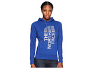 The North Face Trivert Pullover Hoodie