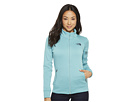 The North Face Amazie Mays Full Zip 2.0
