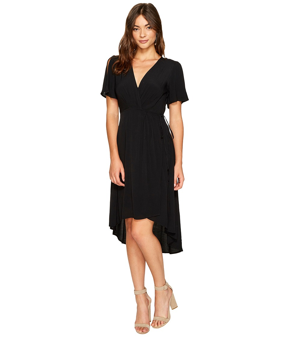 ASTR the Label ASTR the Label - Adeline Dress