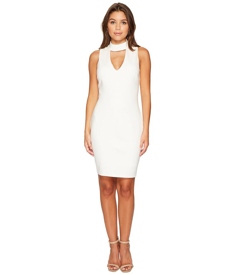 Adelyn Rae - Nicole Bodycon Dress