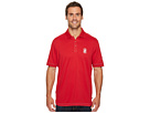 Tommy Bahama Stanford Cardinal Collegiate Series Clubhouse Alumni Polo