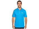 Tommy Bahama UCLA Bruins Collegiate Series Clubhouse Alumni Polo