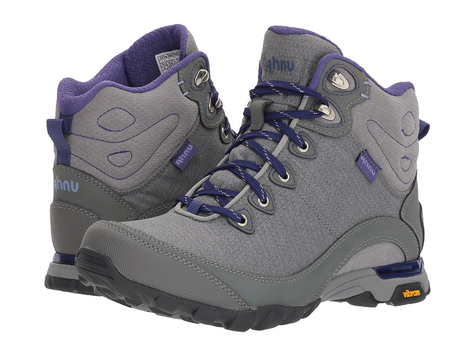 Teva - Sugarpine II WP Boot (Wild Dove) Womens Shoes