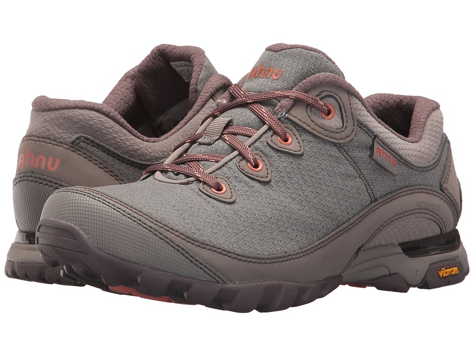 Teva Sugarpine II WP (Satellite) Women's Shoes
