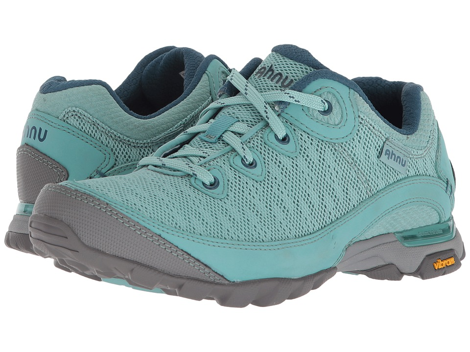 Teva Sugarpine II Air Mesh (Lagoon) Women's Shoes