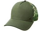 Prana Prana Idalis Trucker Hat