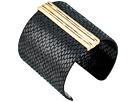 The Sak Wrapped Cuff Bracelet