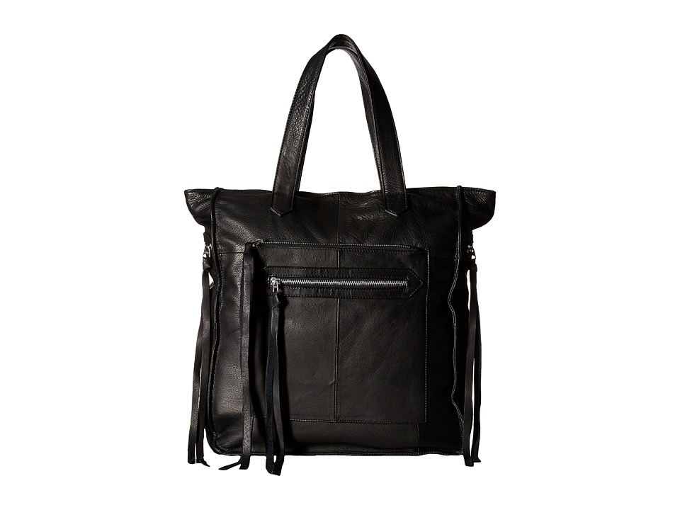 Day & Mood Day & Mood - Anni Tote