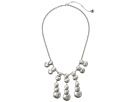 The Sak Layered Frontal 16 Necklace