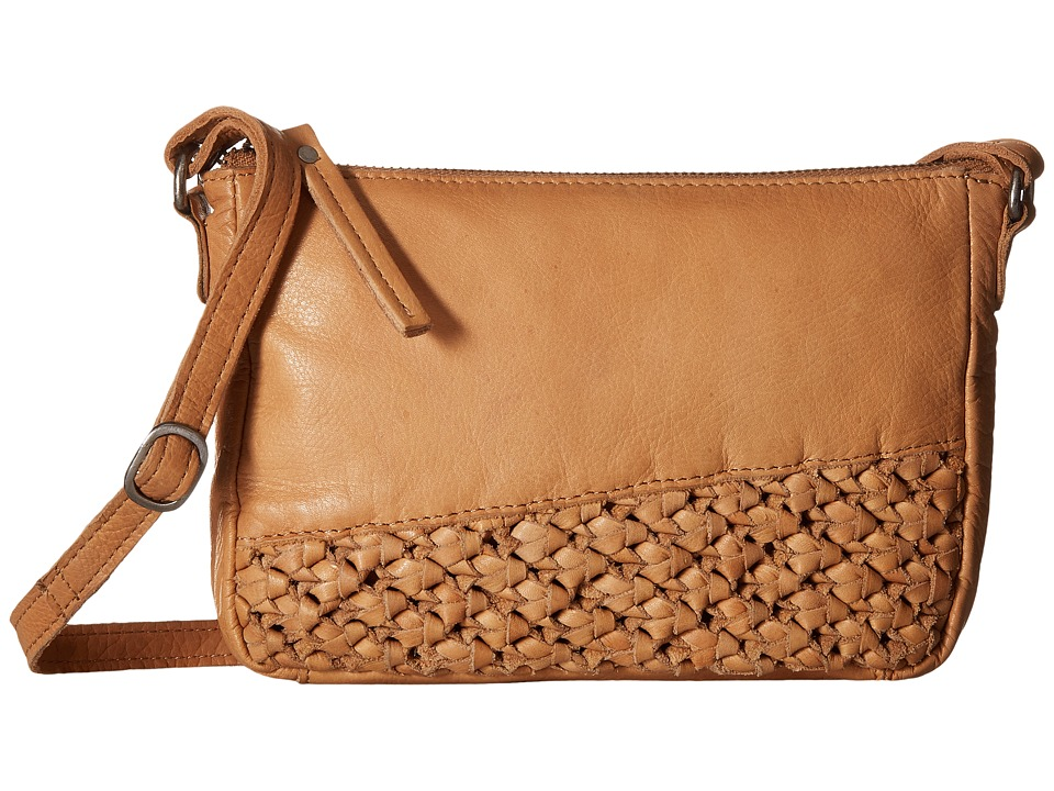 Day & Mood - Angel Crossbody