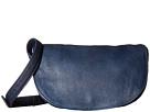 Day & Mood Ash Saddle Bag