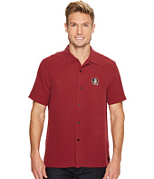 Tommy Bahama - NCAA Catalina Twill