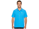 Tommy Bahama UCLA Bruins Collegiate Series Catalina Twill Shirt