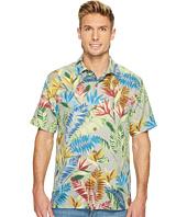 Tommy Bahama - Taza Fronds Shirt