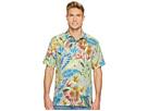 Tommy Bahama Taza Fronds Shirt
