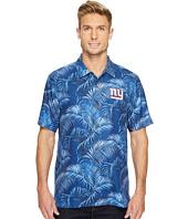 Tommy Bahama - NFL Fez Rounds Shirt