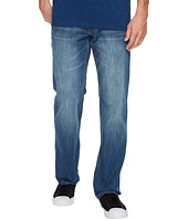 Tommy Bahama - Authentic Fit Barbados Jeans
