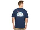 Tommy Bahama Big Boats T-Shirt