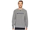 Tommy Bahama Seattle Seahawks NFL Stitch of Liberty Crew Sweatshirt