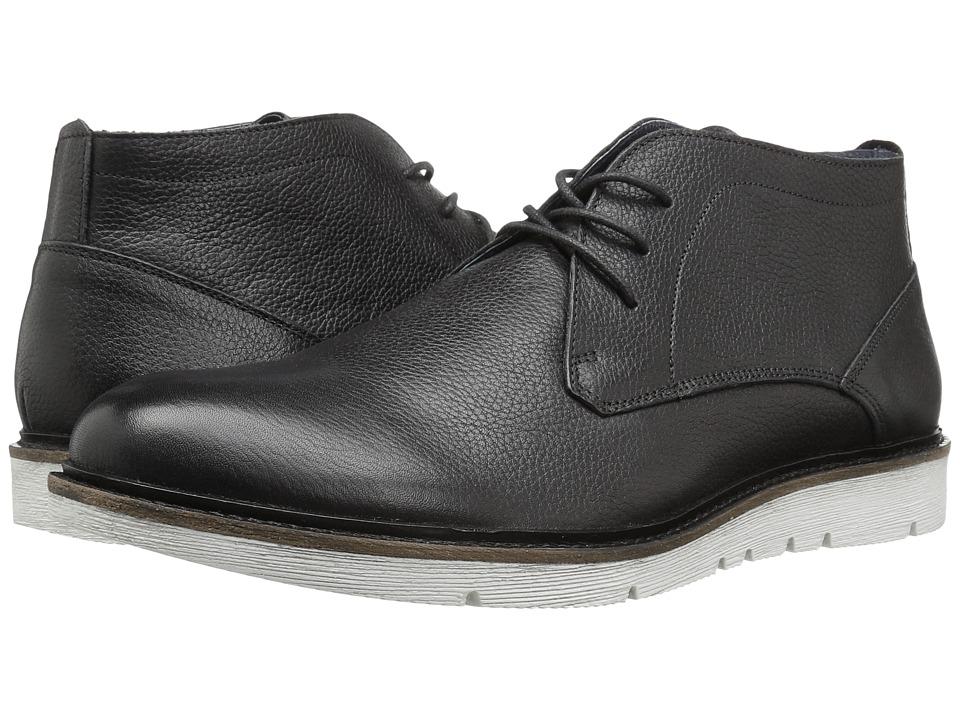 PARC City Boot