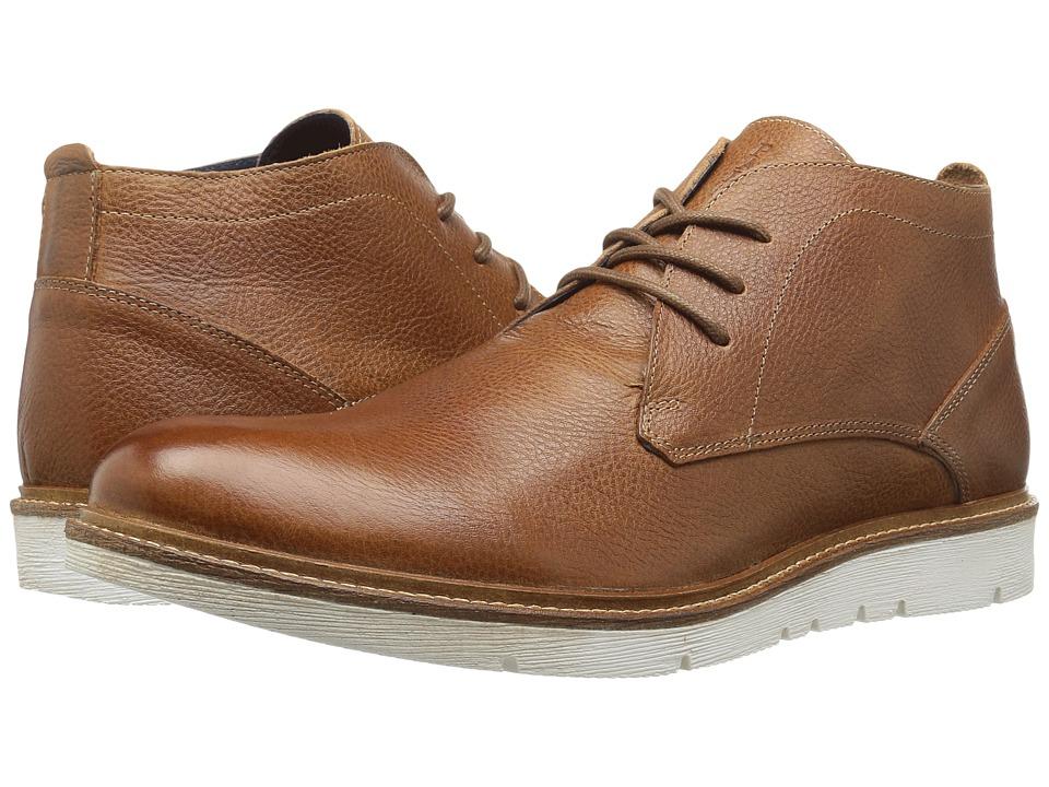 PARC City Boot - Harrow
