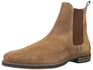 PARC City Boot Chelsey
