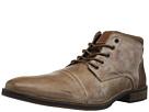 PARC City Boot Christie