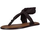 Sanuk Yoga Sling Ella LX