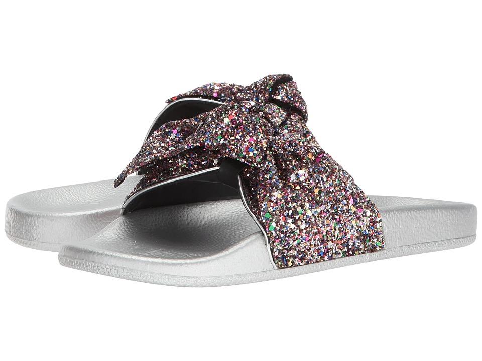 Kate Spade New York - Shellie (Multi Glitter) Women's Shoes