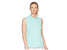 Columbia Innisfreetm Sleeveless Polo Shirt