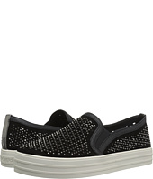 SKECHERS Street - Double Up - Diamond Girl