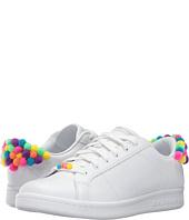 SKECHERS Street - Omne - Gum Balls